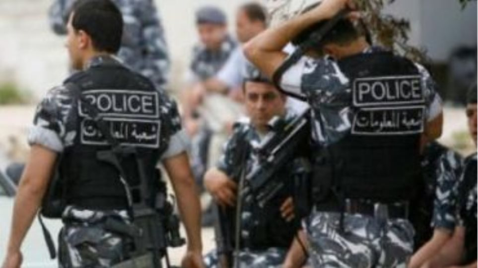 Λίβανος: Σύλληψη έξι Παλαιστινίων που σχεδίαζαν να ταξιδέψουν στη Συρία