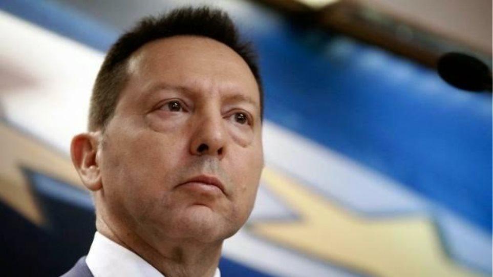 Στουρνάρας: «Οι επενδυτές εμπιστεύθηκαν πάλι τη χώρα μας»