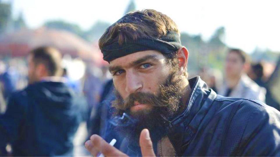 Απόψε στο «ΟΛΑ Πρώτη Φορά» ο Κρητικός που τρέλανε την Ελλάδα με την λεβεντιά του