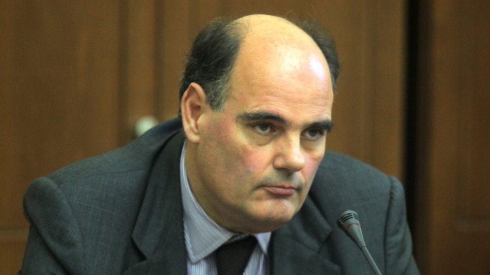 Θεόδωρος Φορτσάκης: Επιστρέφουμε στον πανεπιστημιακό μεσαίωνα με πρωτοβουλία της κυβέρνησης