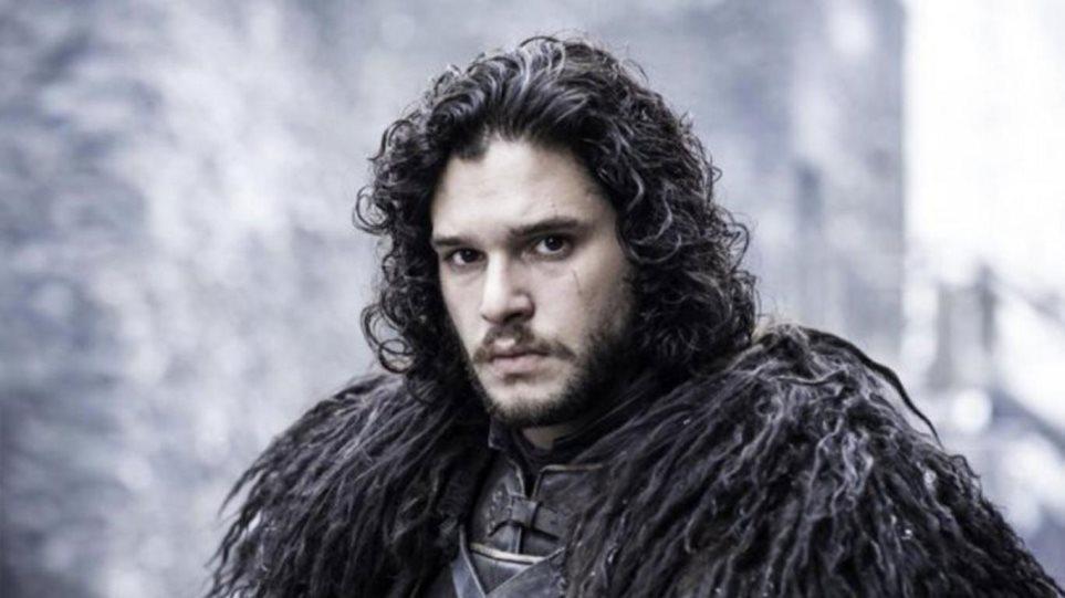 Ποιο «μυστικό» του Game of Thrones αποκάλυψαν οι δημιουργοί μέσω Twitter;