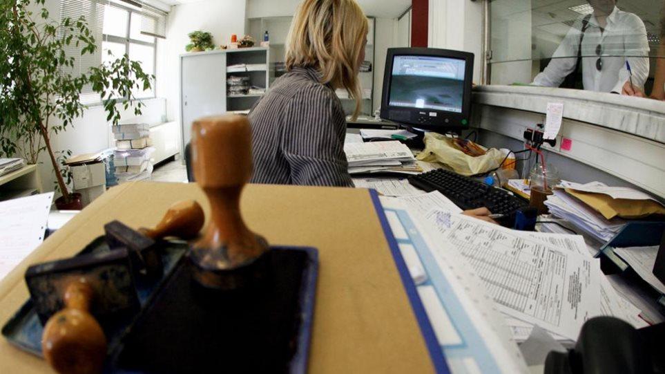 «Κούρεμα» στα πρόστιμα για τους φοροφυγάδες φέρνει το νέο ποινολόγιο της Εφορίας