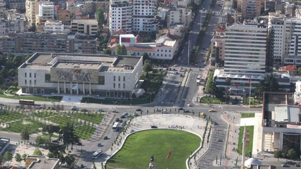 Η Αλβανία μηδένισε τη φορολογία για τις μικρές επιχειρήσεις