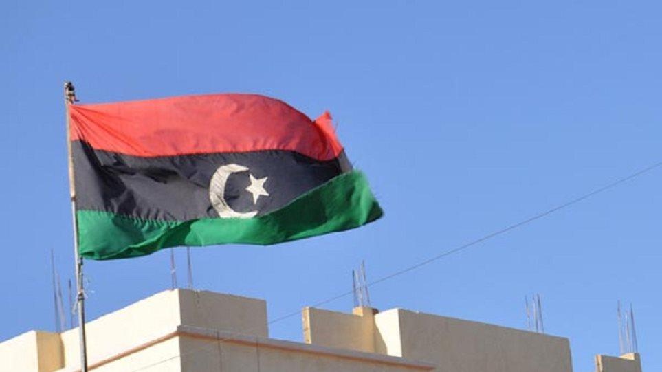 Λιβύη: Συνάντηση των δύο πολιτικών εξουσιών για να δοθεί τέλος στον εμφύλιο