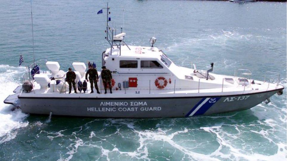 Κως: Σορός βρέφους βρέθηκε στην θαλάσσια περιοχή Μαστιχάρι