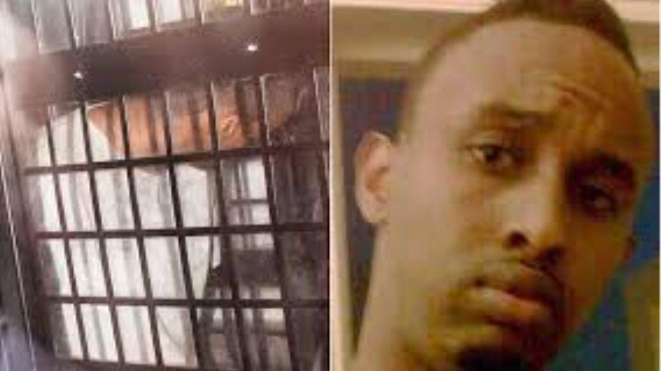 Φωτογραφίες τζιχαντιστών είχε στο κινητό του ο 29χρονος με το μαχαίρι στο μετρό του Λονδίνου