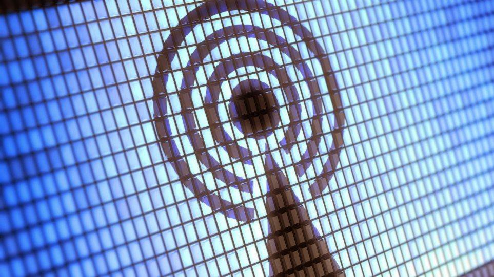 Γαλλία: Τέλος το δωρεάν δημόσιο Wi-Fi και το δίκτυο Tor υπό τον φόβο των τρομοκρατών