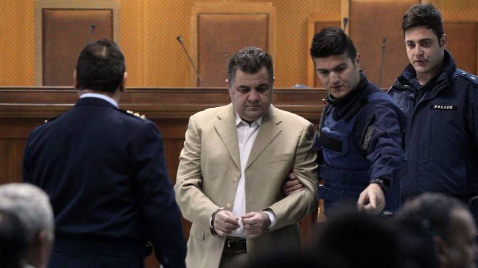 Δίκη Χρυσής Αυγής: Καθυστερήσεις και κωλύματα ανακόπτουν την διαδικασία