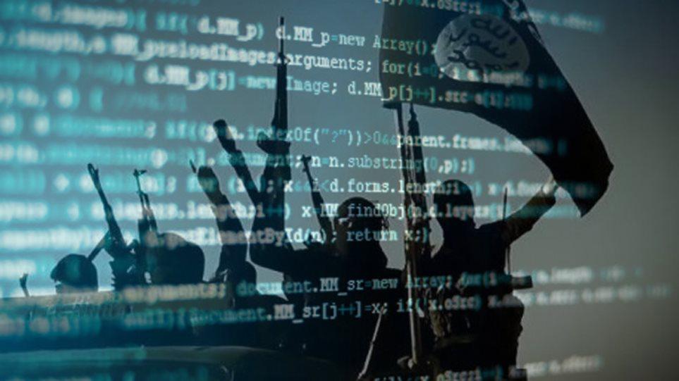 Spiegel: Η Γαλλία δίνει Internet στους τζιχαντιστές!