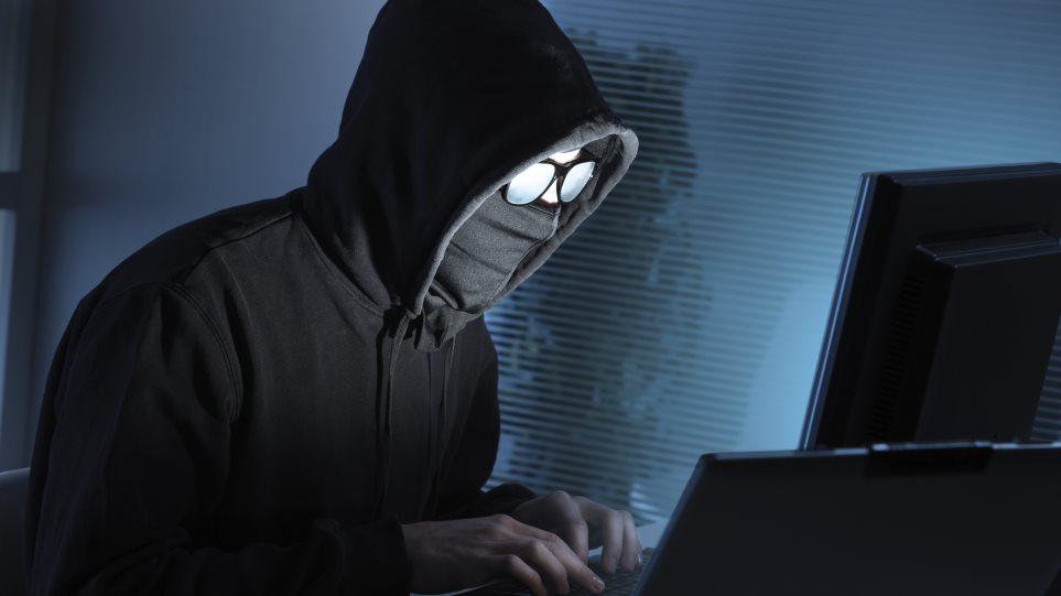 Αύξηση των επιθέσεων από ρωσόφωνους χάκερ αναμένουν οι ειδικοί