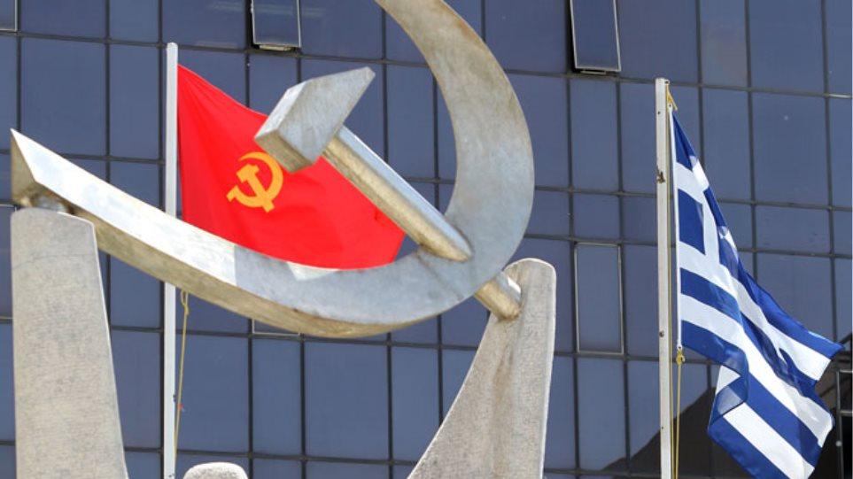 ΚΚΕ: Δωρεάν μαθήματα πολιτικής εξαπάτησης η συνέντευξη Τσίπρα