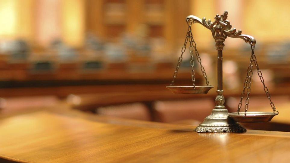 Πανελλαδική αποχή των δικηγόρων - Αντιδρούν στο νέο Κώδικα Πολιτικής Δικονομίας