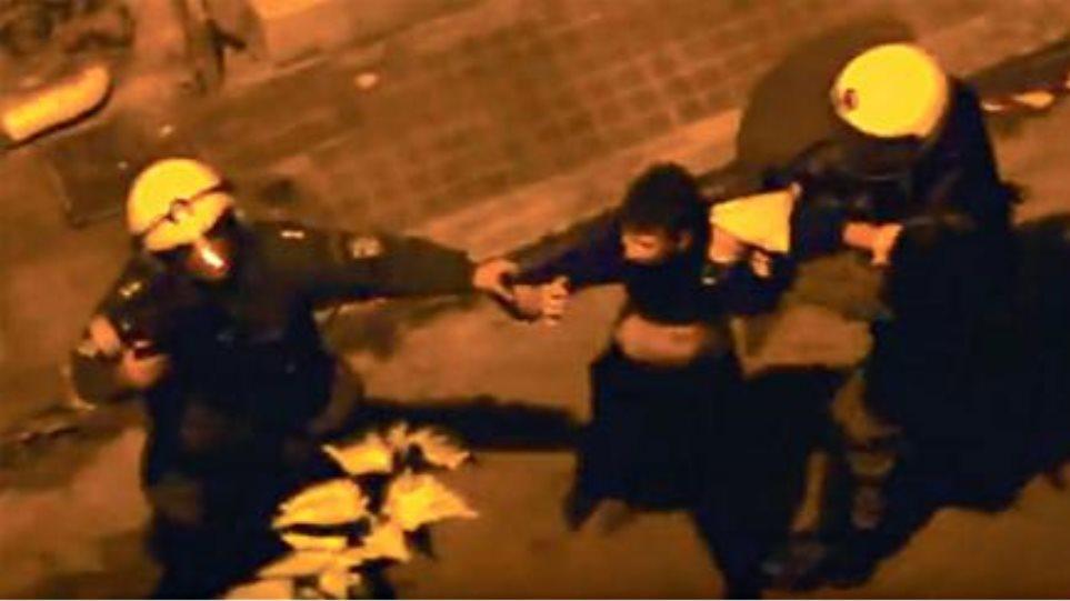 Έρευνα στην ΕΛΑΣ για κρούσματα αστυνομικής βίας στις πορείες μνήμης του Γρηγορόπουλου