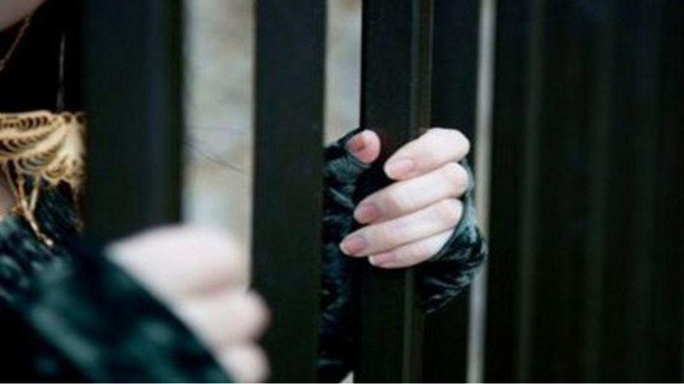 Ιωάννινα: Συγκλονίζει η περιγραφή της 46χρονης που σκότωσε τον άντρα της με μαχαίρι
