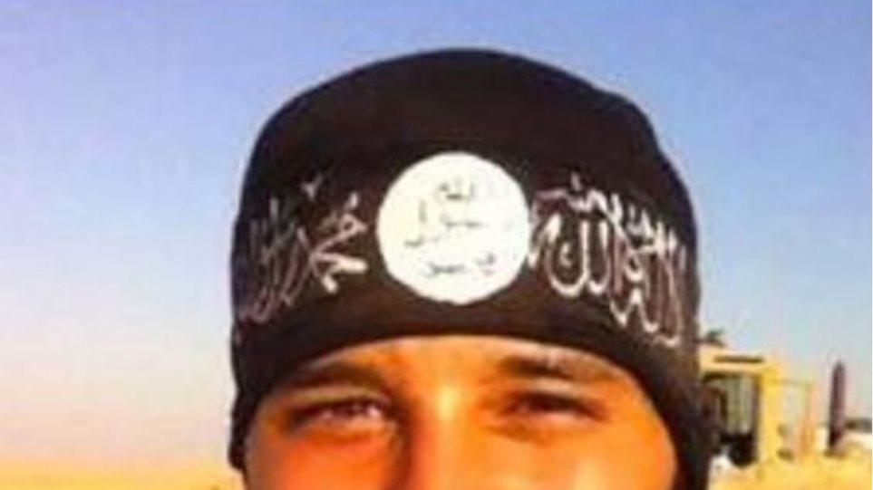 «Αν γνώριζα, θα τον σκότωνα...», δήλωσε ο πατέρας του τρίτου τρομοκράτη που έδρασε στο Μπατακλάν