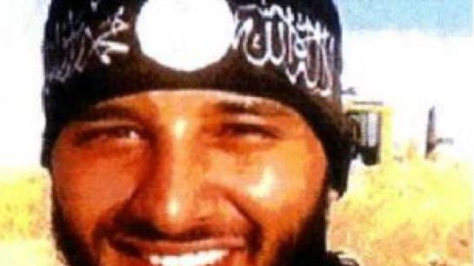 Γάλλος και ο τρίτος βομβιστής του Μπατακλάν - Αναγνωρίστηκε από τις αρχές