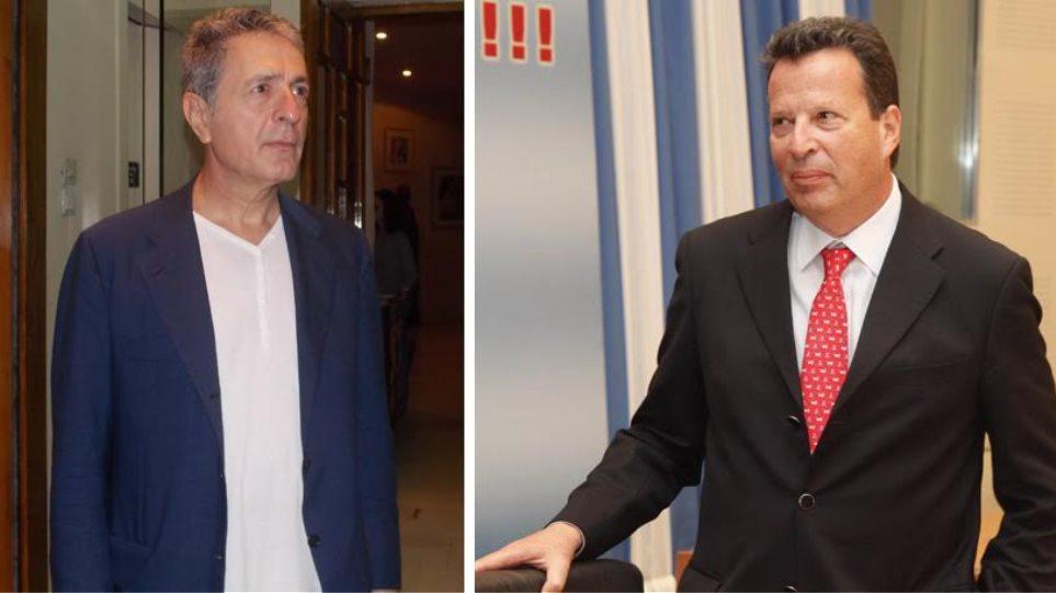 Αρση ασυλίας για Κούλογλου και Κύρτσο αποφάσισε το Ευρωκοινοβούλιο