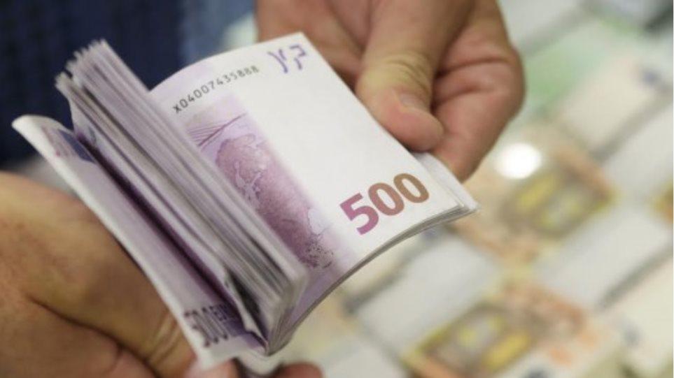 Εξαπατούσαν πολίτες τάζοντας τραπεζικά δάνεια μέσω Διαδικτύου