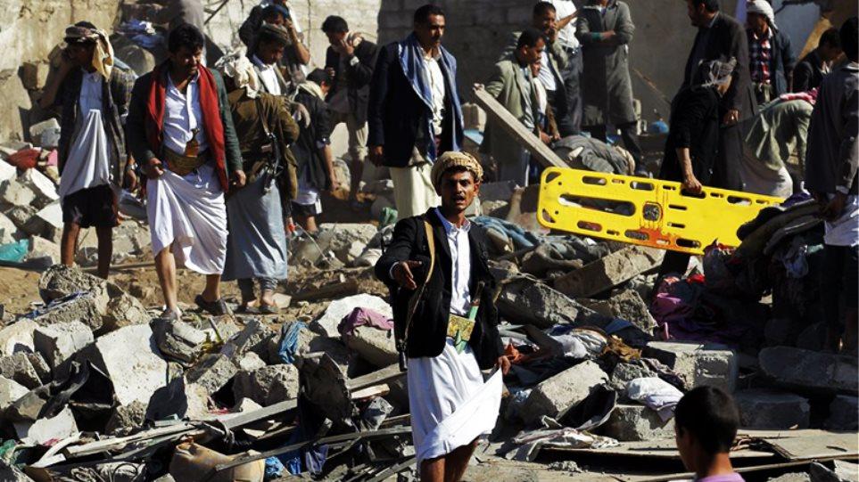 Υεμένη: Η επταήμερη εκεχειρία μπορεί να ανανεωθεί αν δεν υπάρξουν νέες προκλήσεις