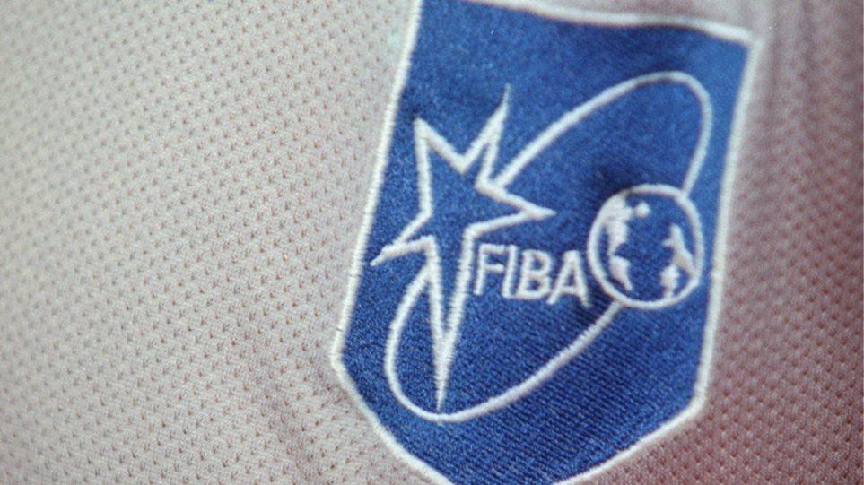 FIBA: Διαλύει το Eurocup για να δημιουργήσει μπασκετικό «Τσάμπιονς Λιγκ»