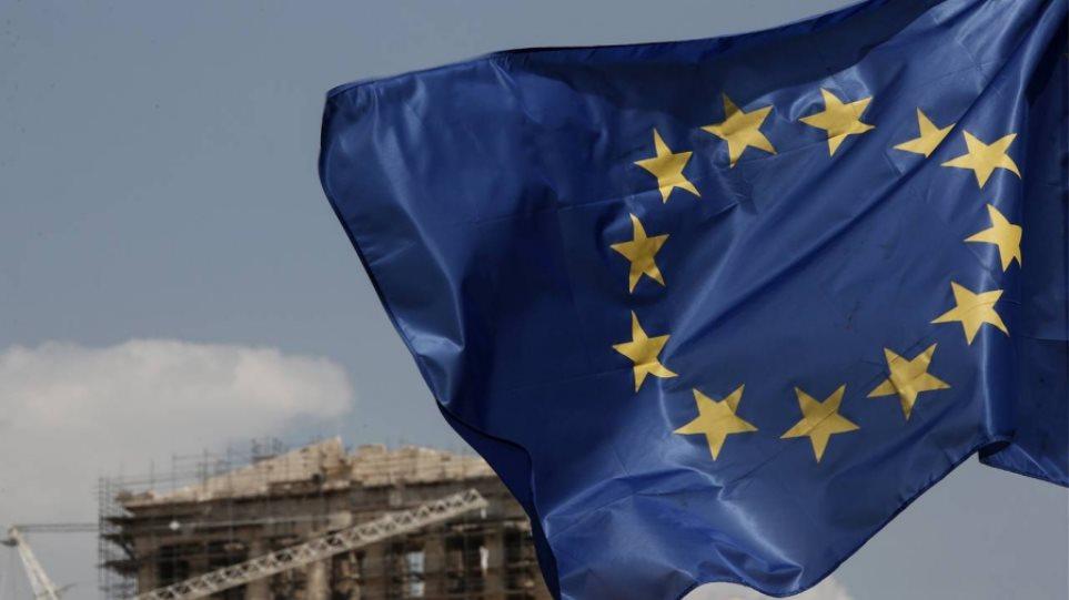 WSJ: Μόνο «ελάφρυνση» και όχι «κούρεμα» το σχέδιο του ESM για το ελληνικό χρέος