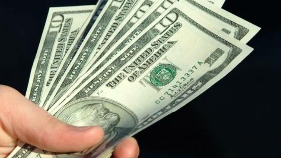 ΗΠΑ: Ένας στους πέντε Αμερικανούς πιστεύει ότι θα πεθάνει μαζί με τα... χρέη του