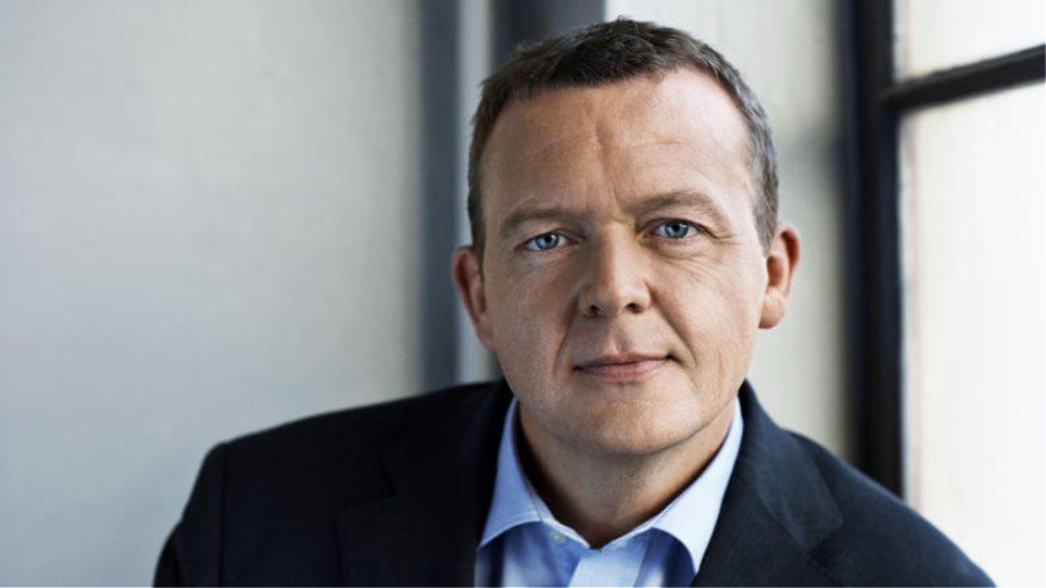 Δανία: Επιδιώκει συνεργασία με την ΕΕ για τη διασυνοριακή υπηρεσία της Europol