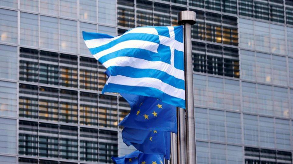 Κομισιόν: Συγκρατημένη αισιοδοξία για συμφωνία με την Ελλάδα