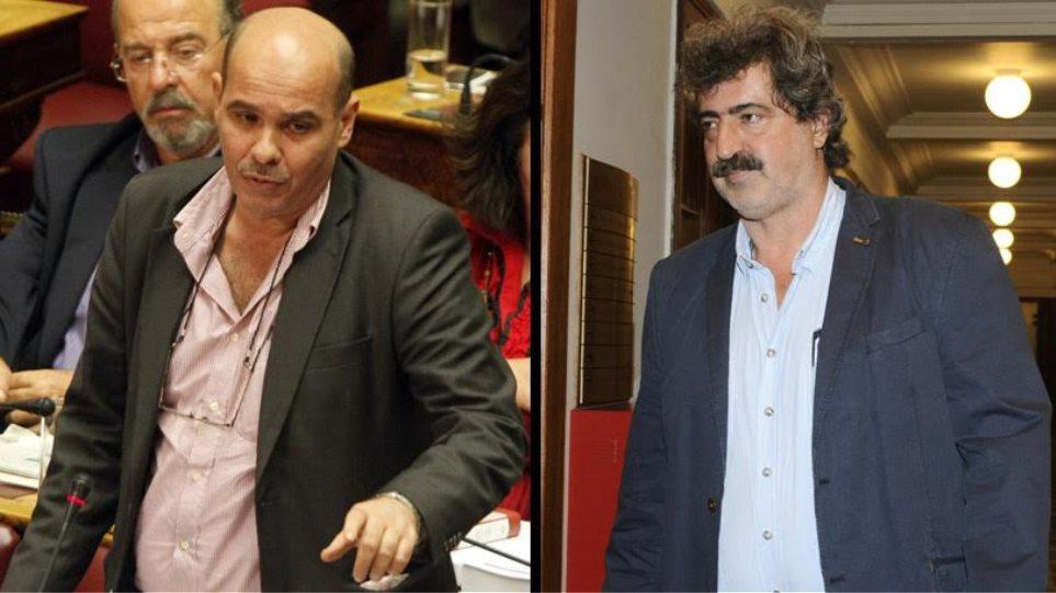 Μιχελογιαννάκης κατά Πολάκη: Δεν πρέπει οι πολιτικοί να έχουμε υπεροπτικές συμπεριφορές