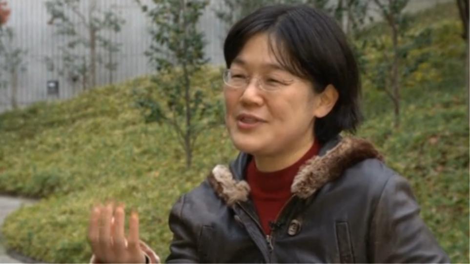 Ιαπωνία: Πέντε γυναίκες μήνυσαν την κυβέρνηση για να κρατήσουν το επίθετό τους μετά τον γάμο