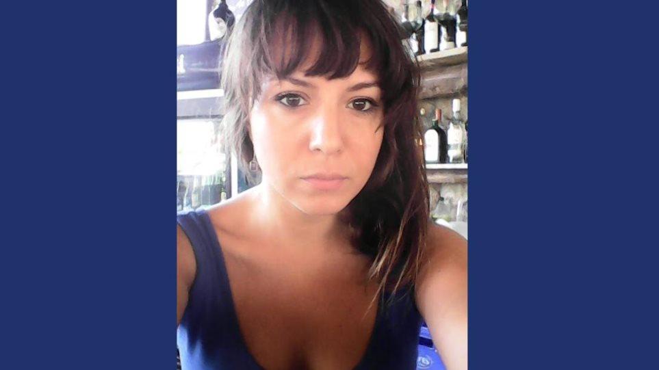 Κατεχόμενα: Σκότωσε την 32χρονη Ρωσίδα γυναίκα του και πέταξε το πτώμα στο δάσος