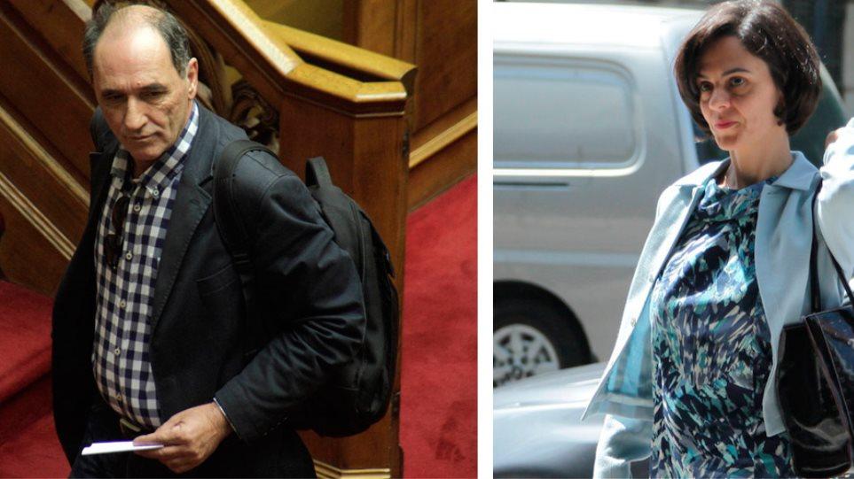 Στη Βουλή αύριο τα 13 προαπαιτούμενα - Κλείνει το «deal» και για τα «κόκκινα δάνεια»