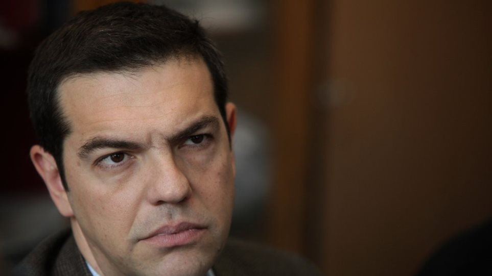 Reuters: Οι φόβοι για διαρροές στο ασφαλιστικό συντηρούν τα σενάρια οικουμενικής