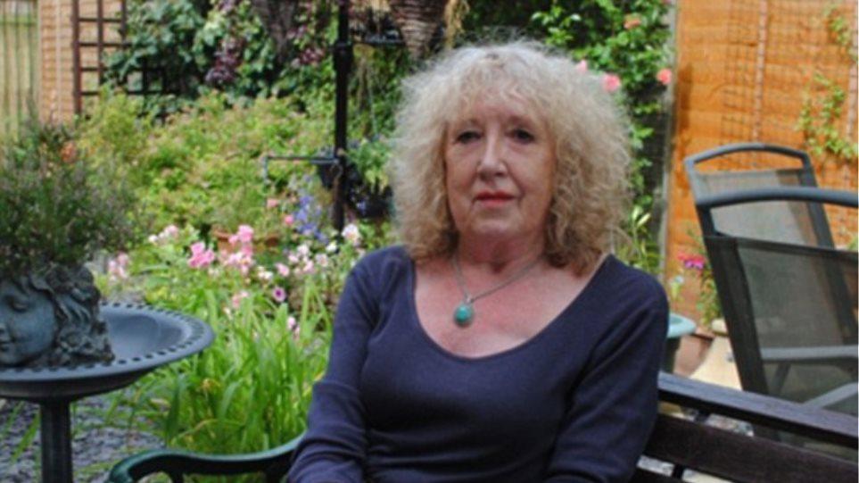 Ουαλία: Η γυναίκα που πραγματοποίησε το τέλειο έγκλημα