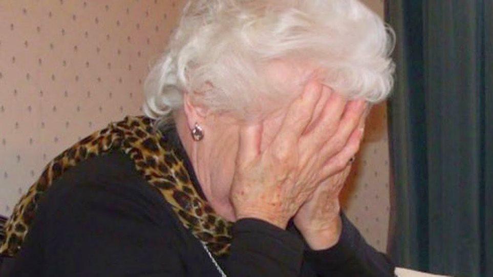 Ιωάννινα: Τουλάχιστον τρεις ηλικιωμένους είχε «ξαφρίσει» Βούλγαρος απατεώνας