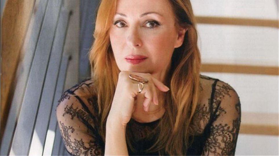 Κοραλία Καράντη: «Στη χώρα μας, ένας ηθοποιός δεν βγάζει λεφτά»