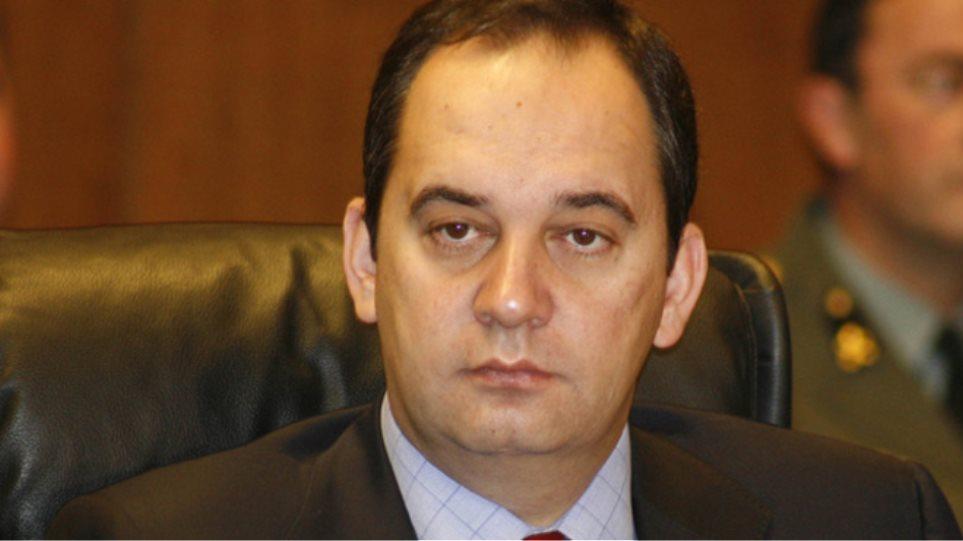 Πλακιωτάκης: Ανοιχτό το ενδεχόμενο συγκυβέρνησης με τον ΣΥΡΙΖΑ