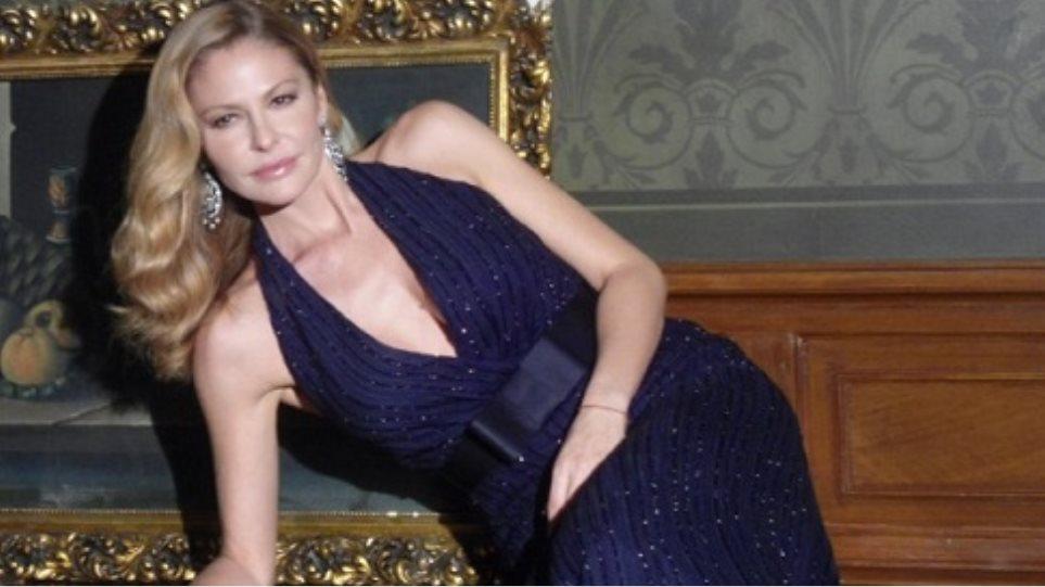 Τζένη Μπαλατσινού: «Θα κινηθώ νομικά εναντίον του Δημήτρη Παπανώτα»