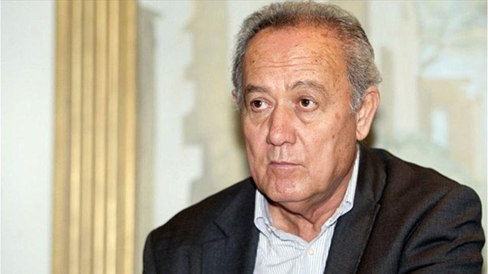 Αριστερή Πρωτοβουλία: «Ορισμός της πολιτικής απάτης η κυβέρνηση ΣΥΡΙΖΑ - ΑΝΕΛ»