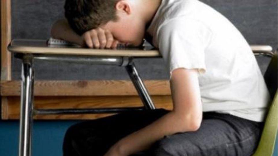 Θερίζει η πείνα στα παιδιά σχολικής ηλικίας σε πολλές περιοχές της Ελλάδας