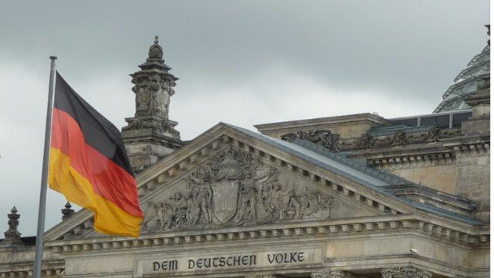 Süddeutsche Zeitung: Φοροδιαφυγή δισεκατομμυρίων ευρώ από γερμανικές τράπεζες