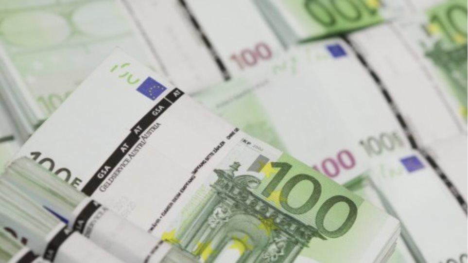 Ευρωπαϊκή Ακαδημία Βερολίνου: Θα γίνει αναδιάρθρωση του ελληνικού χρέους