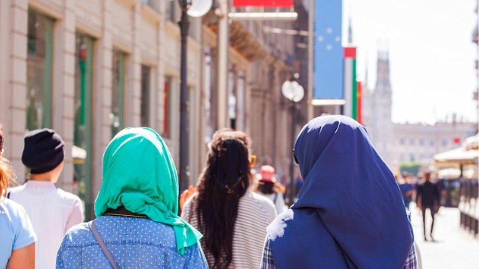 Γερμανία: Εταιρεία πουλά παρθενικούς υμένες σε μουσουλμάνες και θησαυρίζει!
