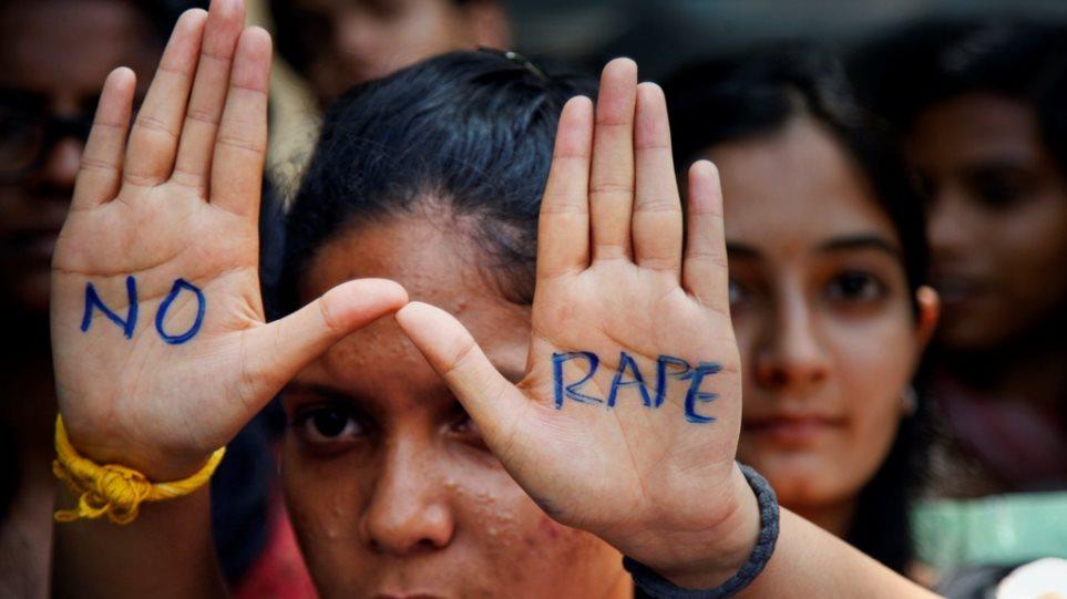 Ινδικό έφηβος πορνό λήψη