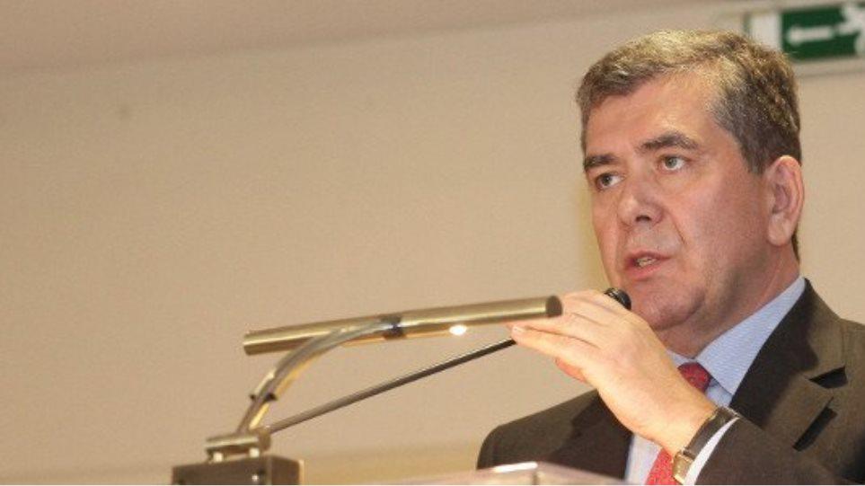 Μητρόπουλος: Συζητήσαμε με Βαρουφάκη και Ζωή για νέο κόμμα