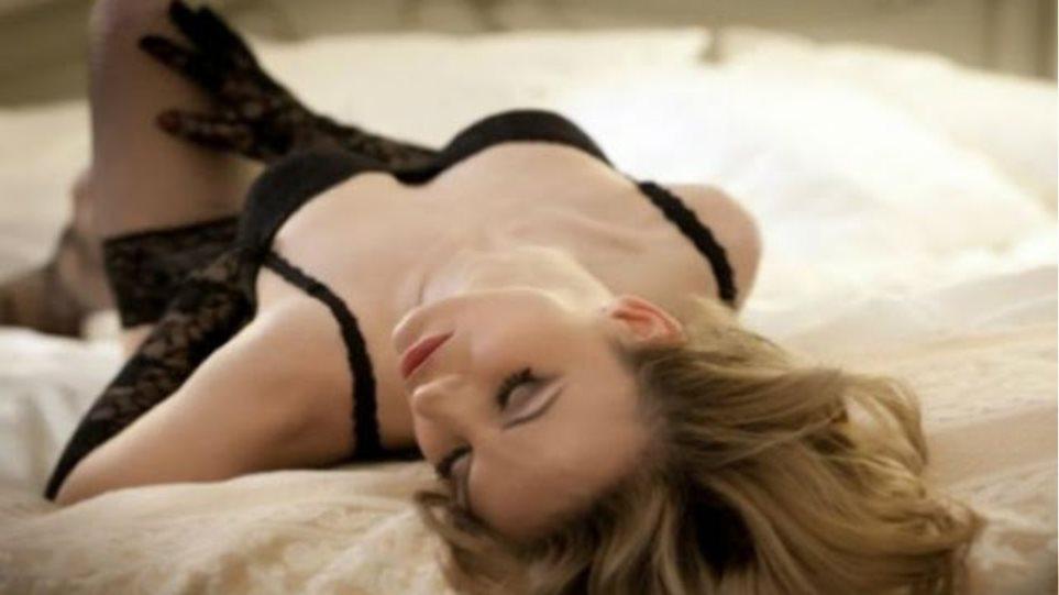 Πώς να μια γυναίκα squirt SIM 3 γκέι σεξ