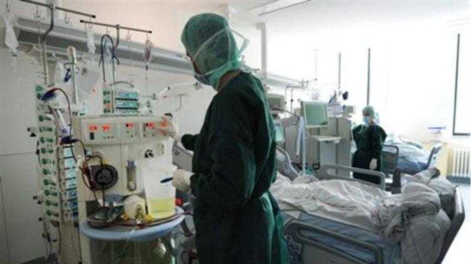 Η γρίπη «χτύπησε» και 4χρονο παιδί - Το πρώτο κρούσμα σε ανήλικο