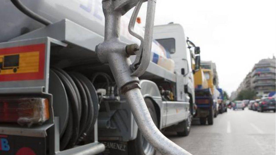 ΠΟΠΕΚ: Αδικαιολόγητα υψηλές οι λιανικές τιμές στα καύσιμα