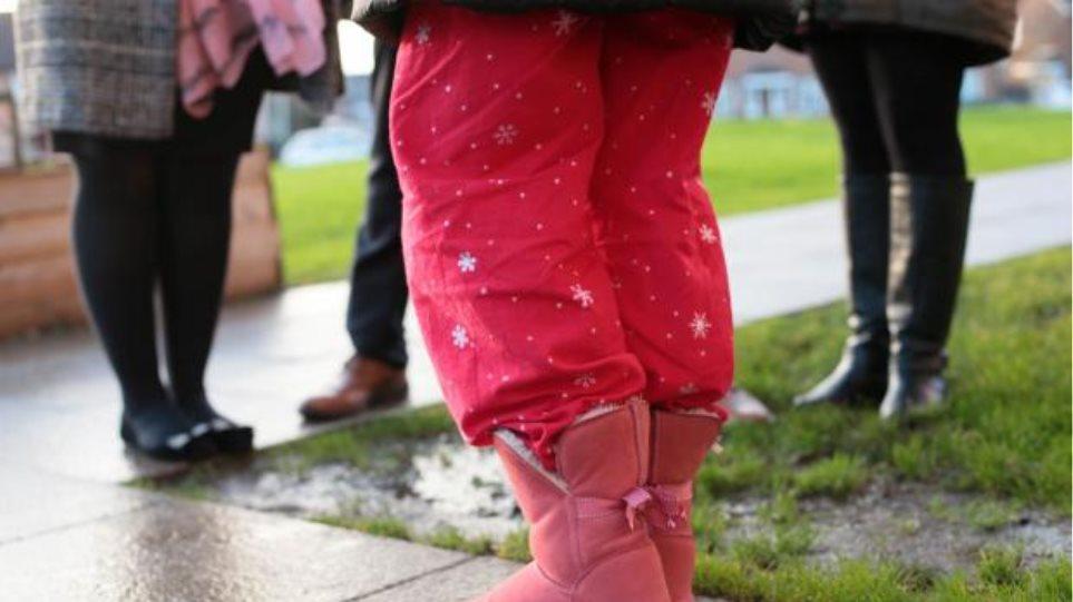 ΗΠΑ  Δικαστής απαγόρευσε στους πολίτες να προσέρχονται στο δικαστήριο με  τις… πιτζάμες 3408f8d2686