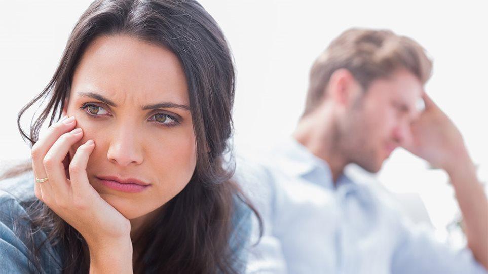 Συγχώρεση: Πώς να μετατρέψετε τον πόνο της προδοσίας σε μια διεργασία αυτογνωσίας